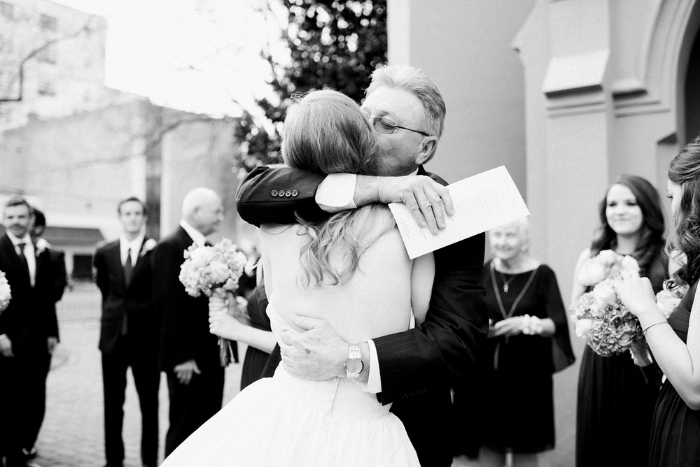columbia_wedding__photographer_0322.jpg