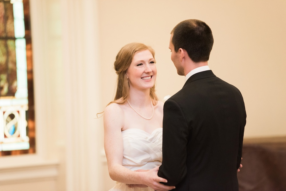 columbia_wedding__photographer_0324.jpg