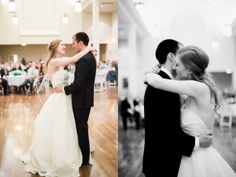columbia_wedding__photographer_0325.jpg