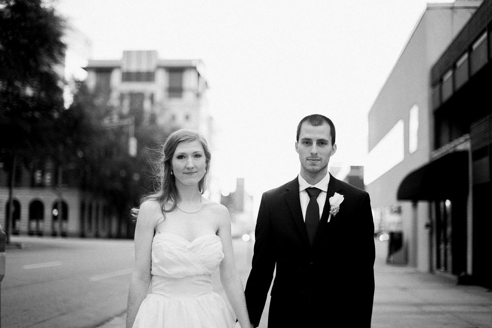 columbia_wedding__photographer_0332.jpg