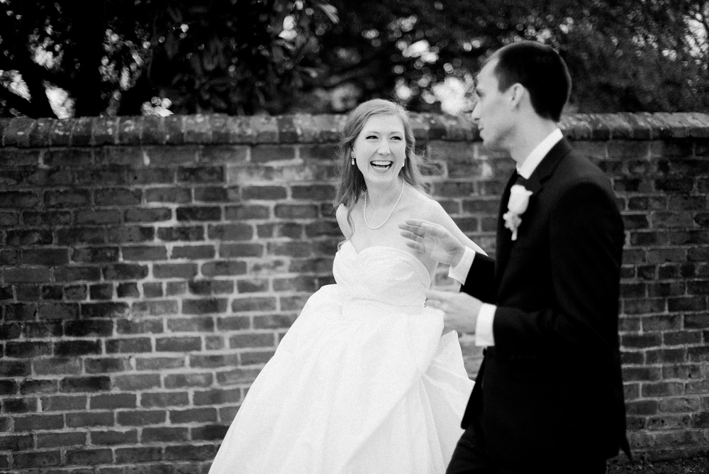 columbia_wedding__photographer_0337.jpg
