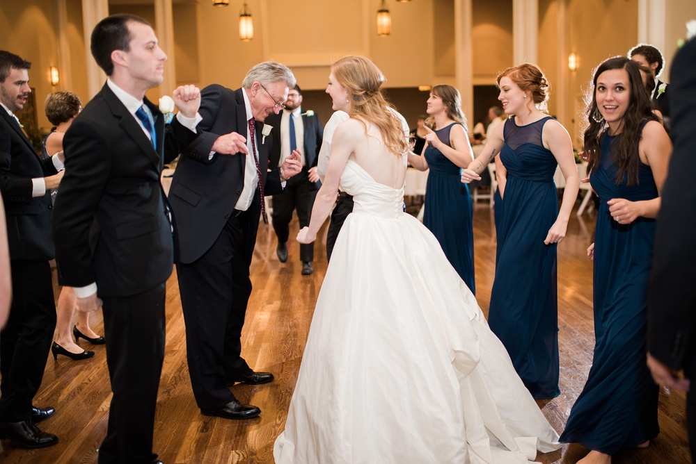 columbia_wedding__photographer_0344.jpg