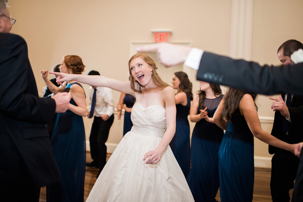 columbia_wedding__photographer_0345.jpg
