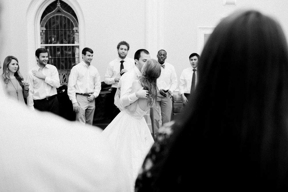 columbia_wedding__photographer_0347.jpg
