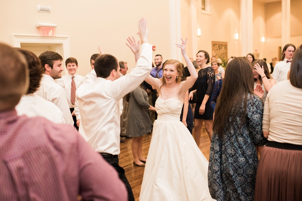 columbia_wedding__photographer_0348.jpg