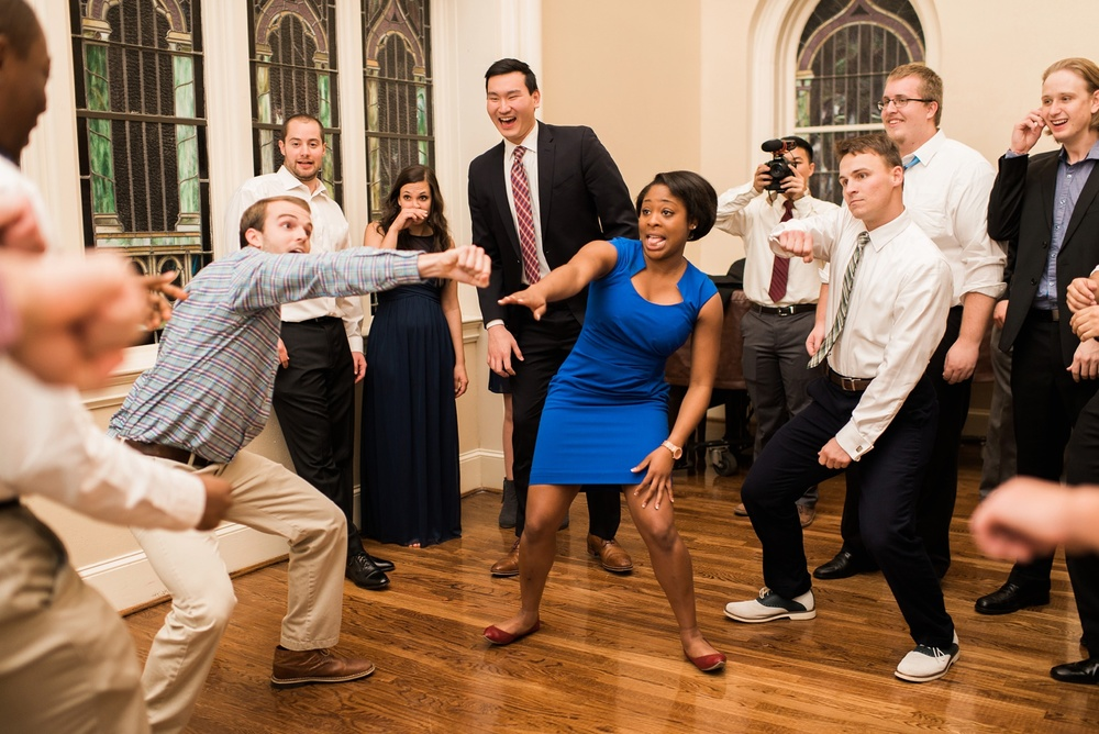 columbia_wedding__photographer_0349.jpg