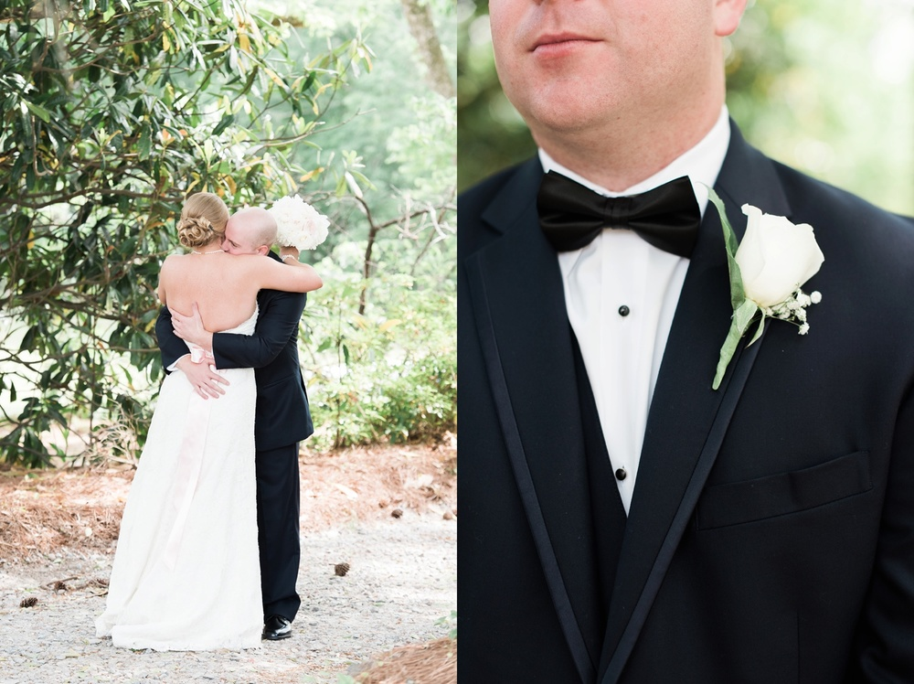 lexington_wedding_photographer_0111.jpg
