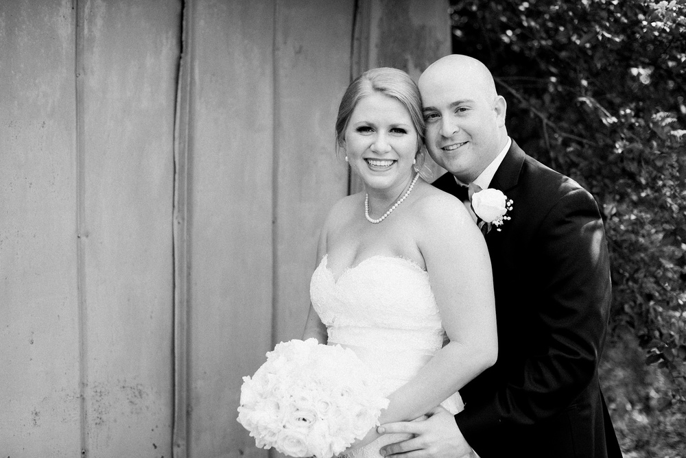 lexington_wedding_photographer_0112.jpg