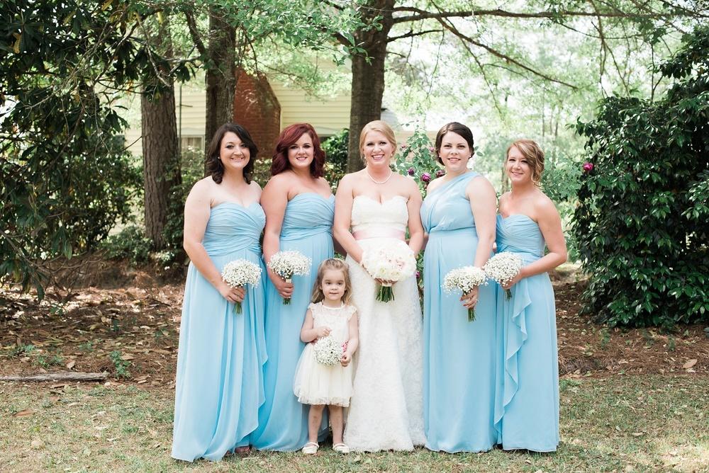 lexington_wedding_photographer_0115.jpg