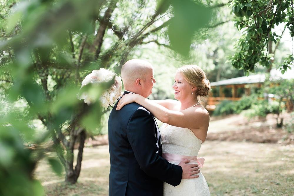 lexington_wedding_photographer_0117.jpg