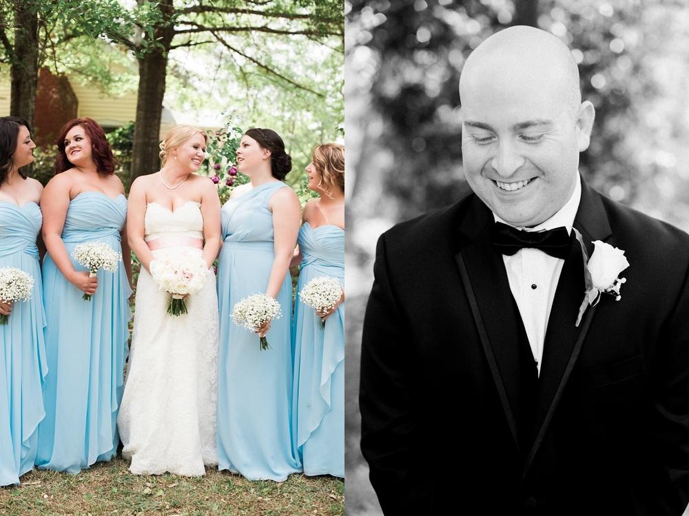 lexington_wedding_photographer_0120.jpg