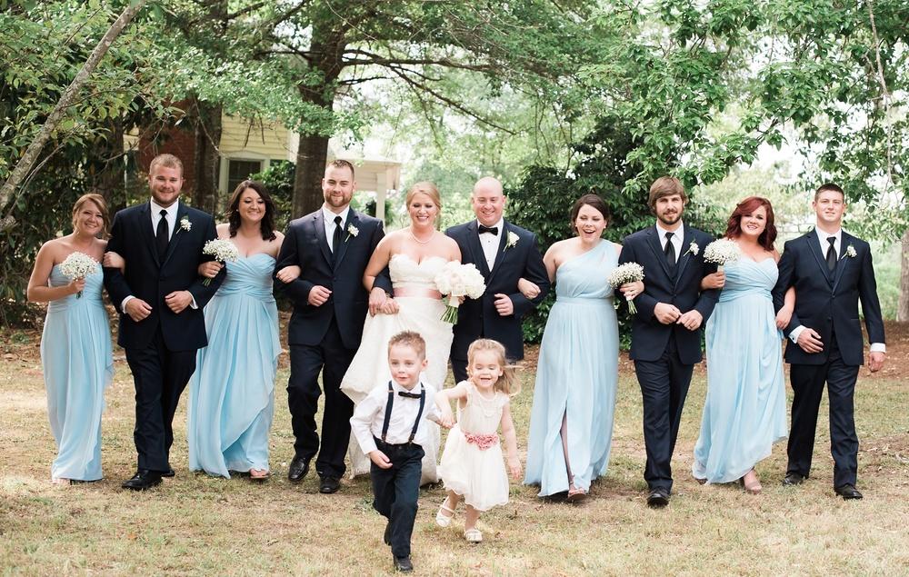 lexington_wedding_photographer_0121.jpg
