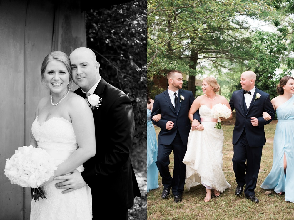 lexington_wedding_photographer_0122.jpg