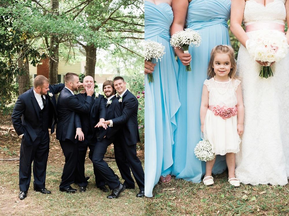 lexington_wedding_photographer_0125.jpg