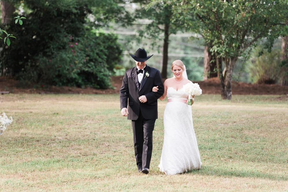 lexington_wedding_photographer_0127.jpg