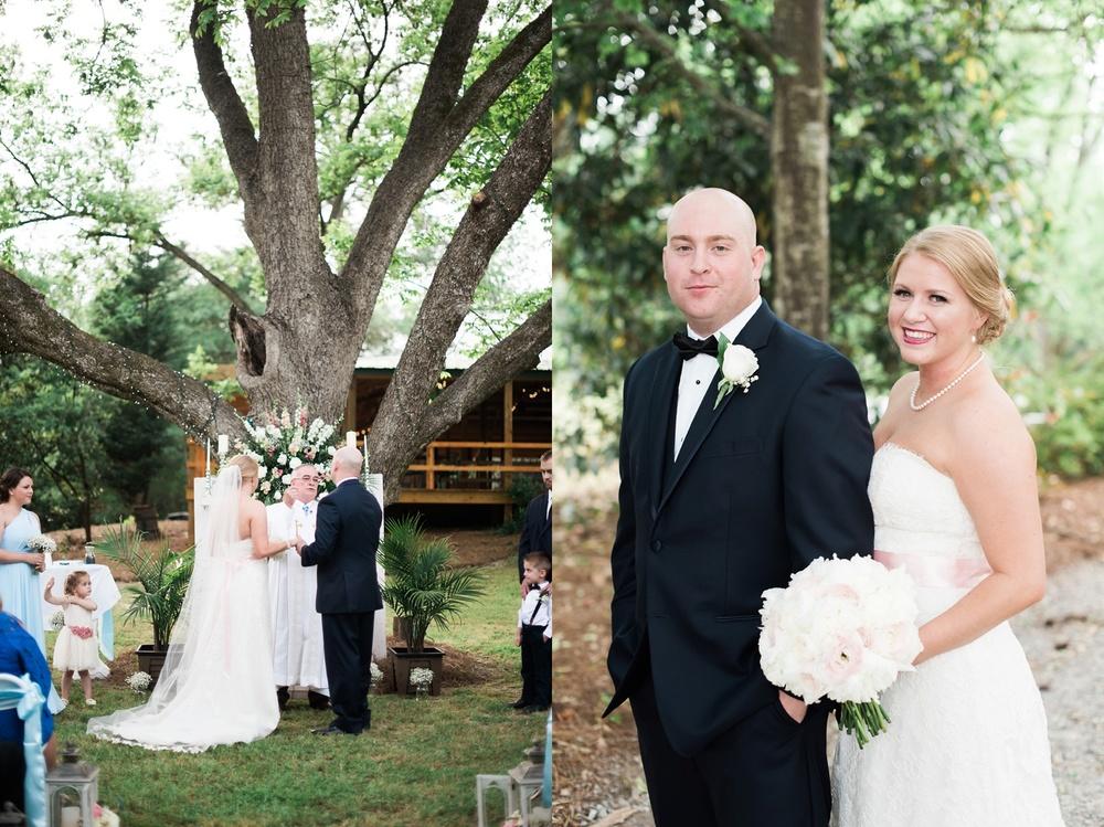 lexington_wedding_photographer_0130.jpg