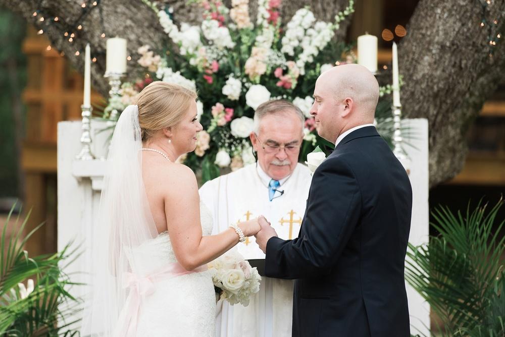 lexington_wedding_photographer_0131.jpg