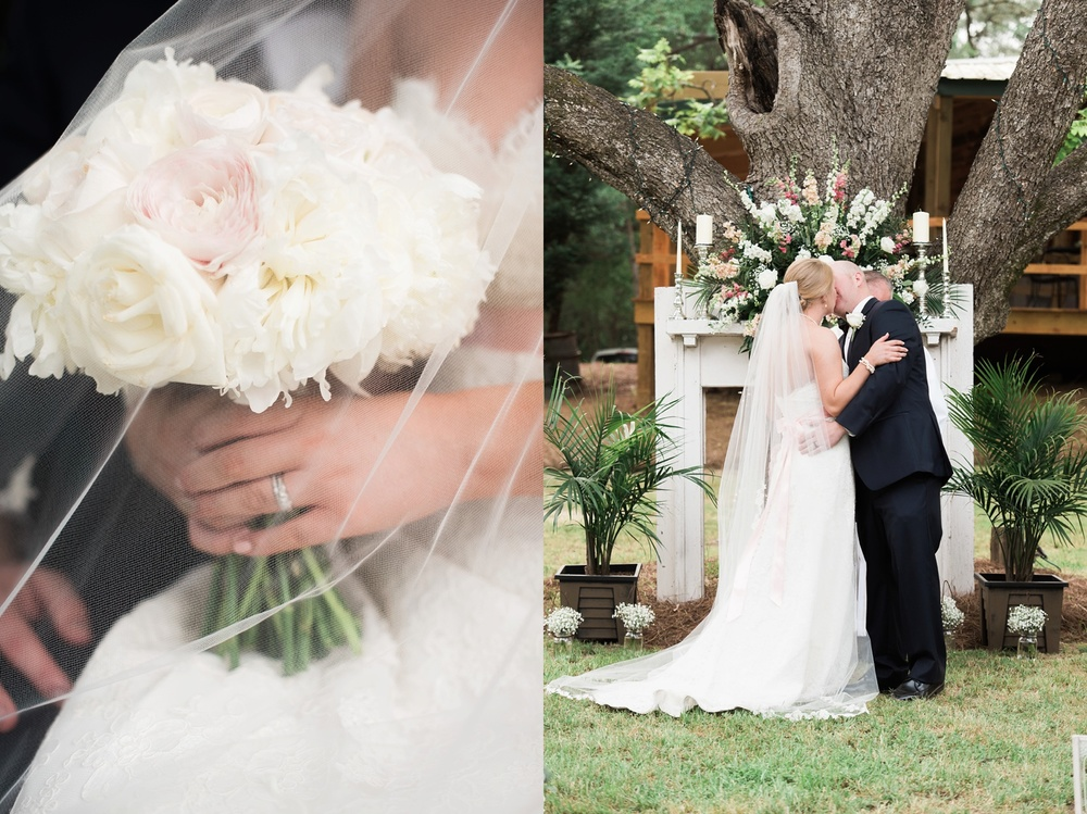 lexington_wedding_photographer_0132.jpg