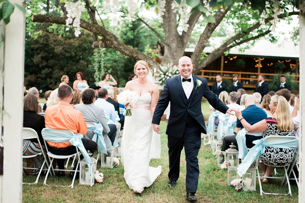 lexington_wedding_photographer_0133.jpg