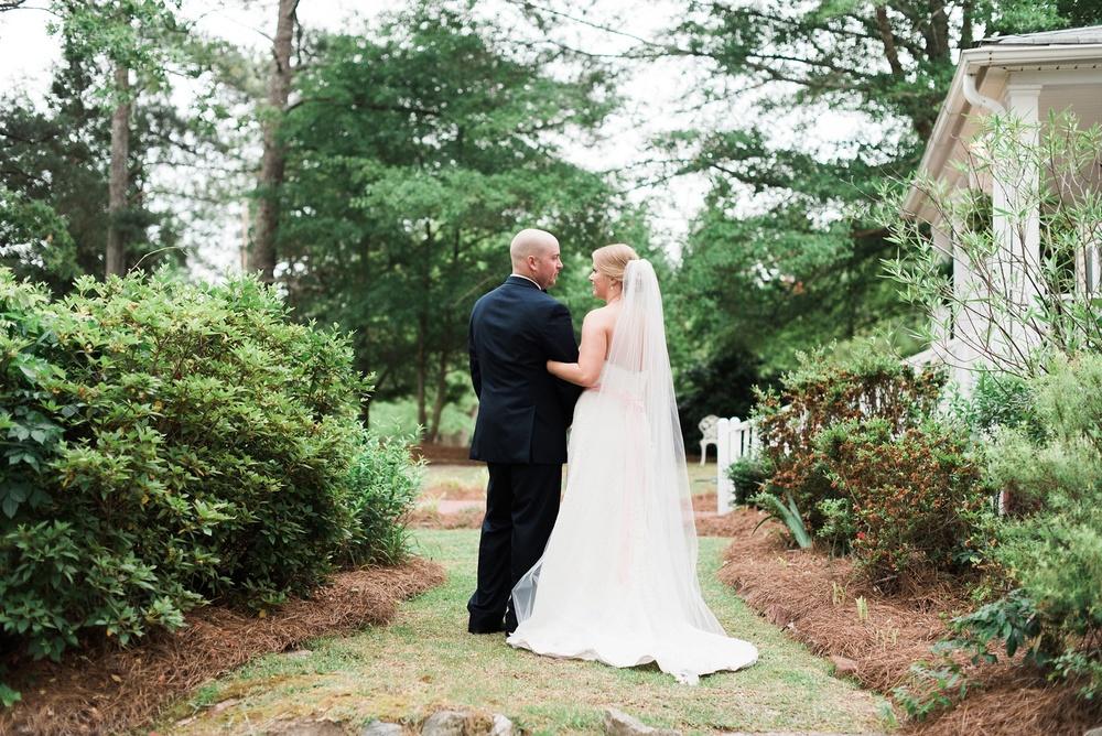 lexington_wedding_photographer_0136.jpg