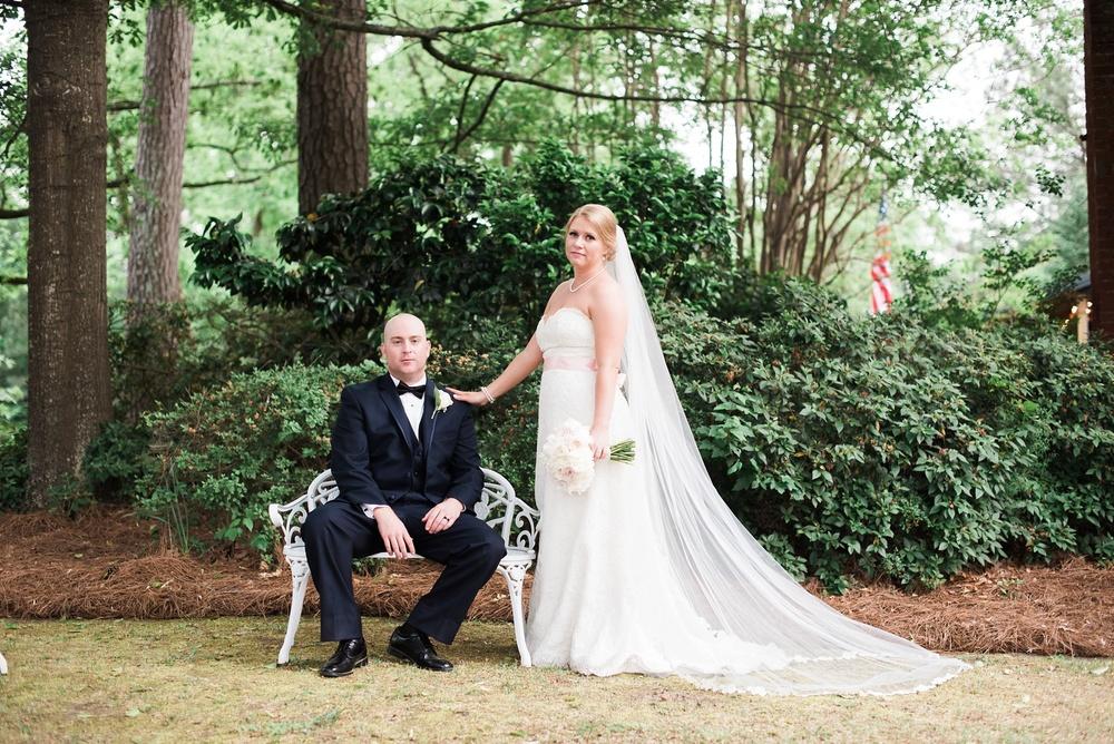 lexington_wedding_photographer_0137.jpg