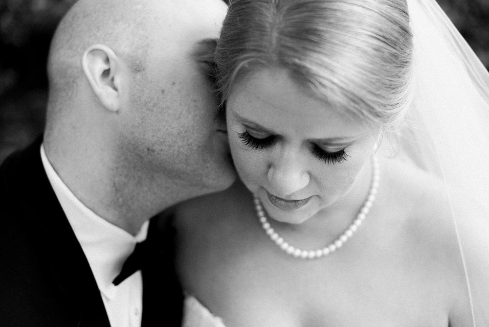 lexington_wedding_photographer_0138.jpg