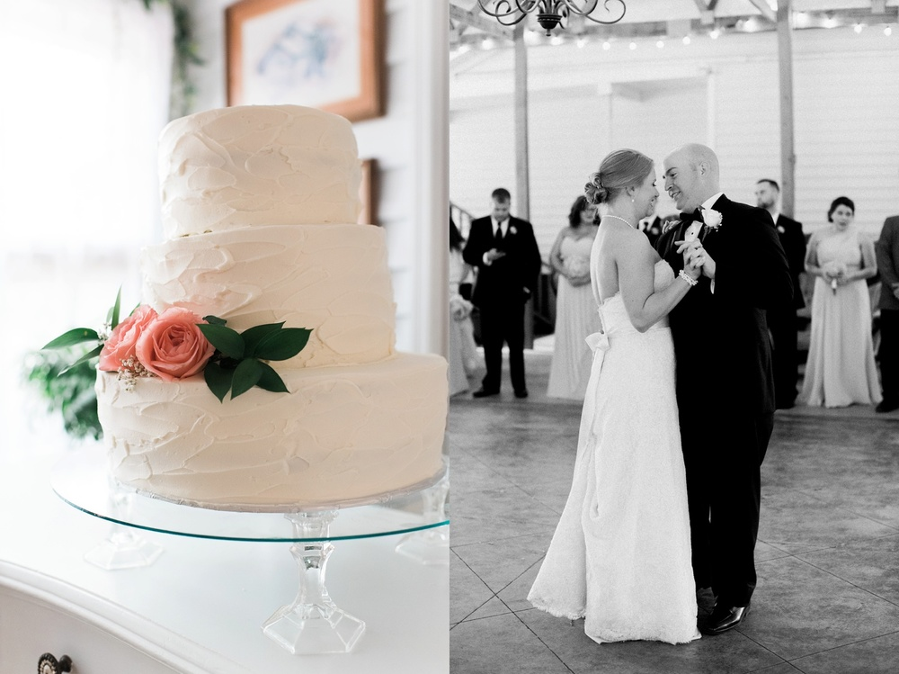 lexington_wedding_photographer_0140.jpg