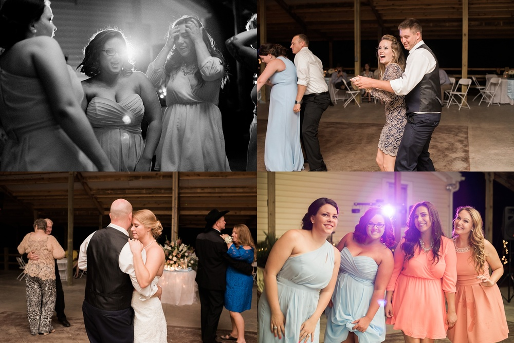 lexington_wedding_photographer_0144.jpg