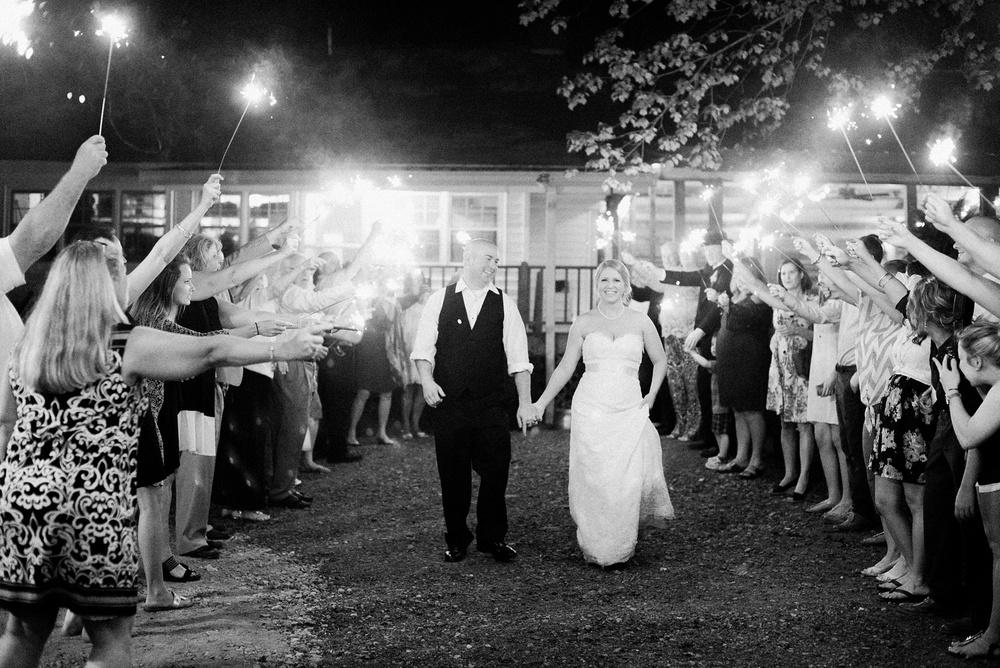 lexington_wedding_photographer_0145.jpg