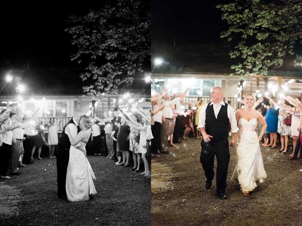 lexington_wedding_photographer_0146.jpg