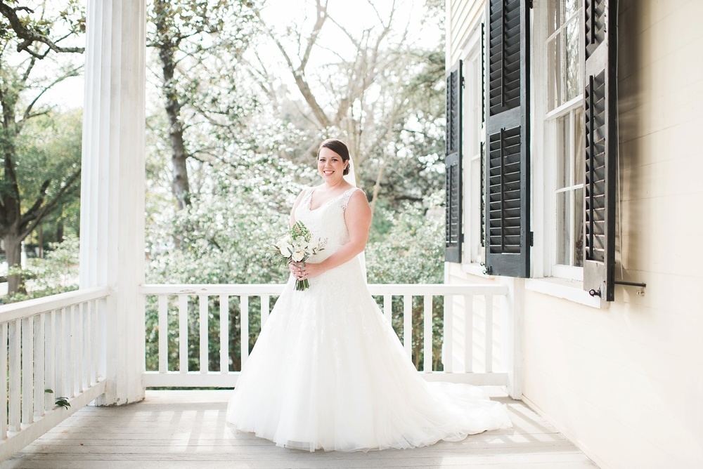 columbia_wedding_photographer_0168.jpg