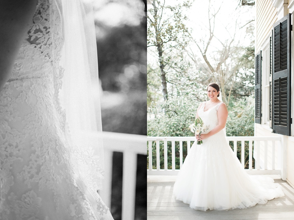 columbia_wedding_photographer_0169.jpg