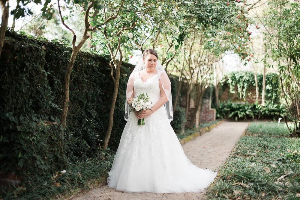 columbia_wedding_photographer_0171.jpg