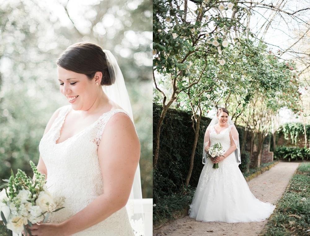 columbia_wedding_photographer_0172.jpg