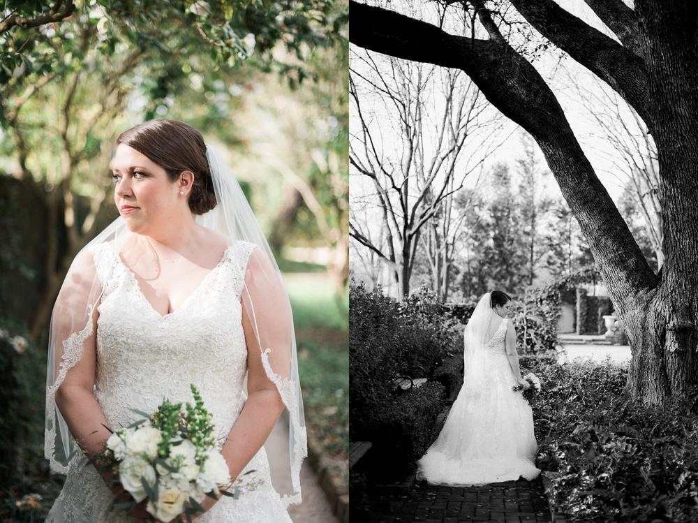 columbia_wedding_photographer_0173.jpg