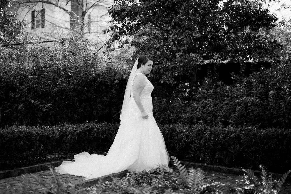 columbia_wedding_photographer_0175.jpg