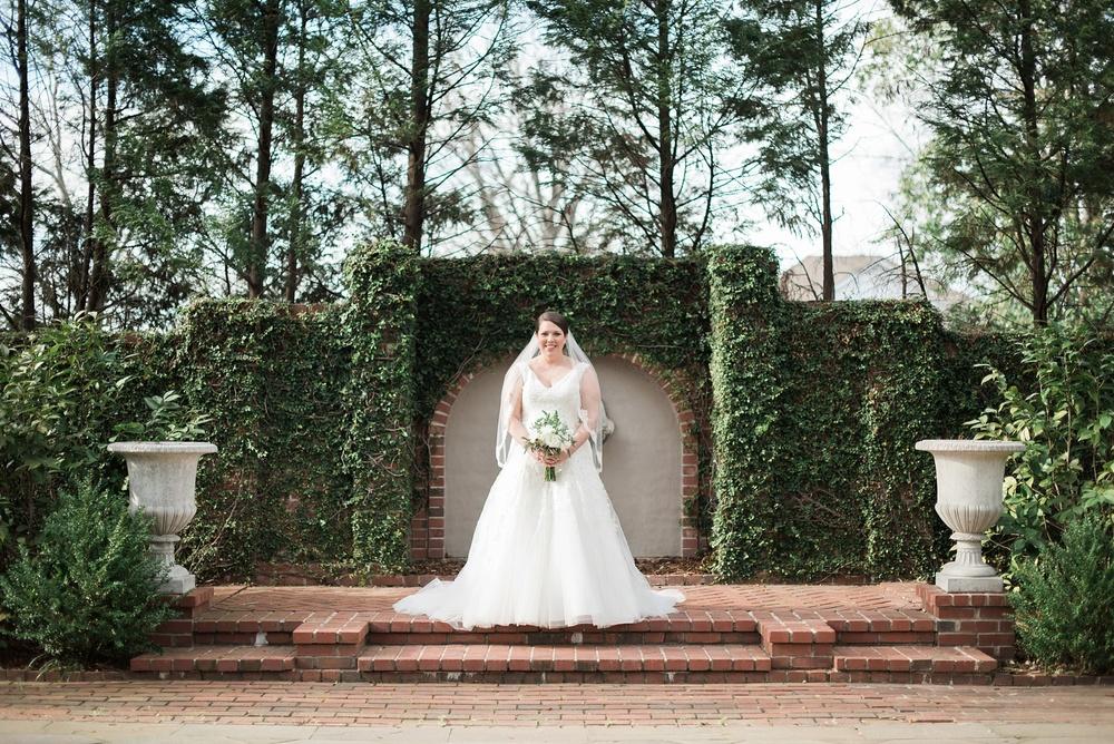 columbia_wedding_photographer_0176.jpg