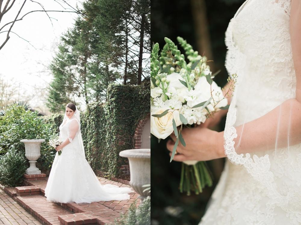 columbia_wedding_photographer_0177.jpg