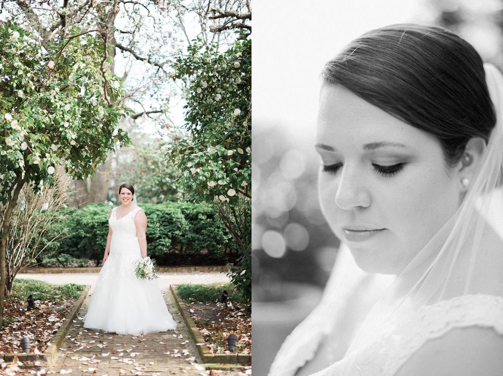 columbia_wedding_photographer_0178.jpg
