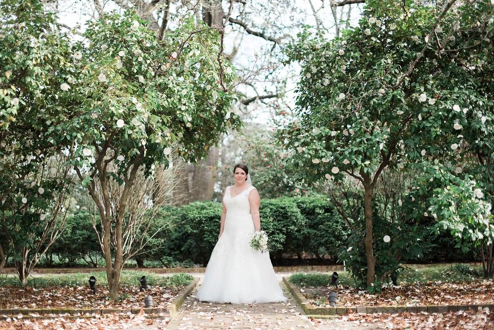 columbia_wedding_photographer_0179.jpg
