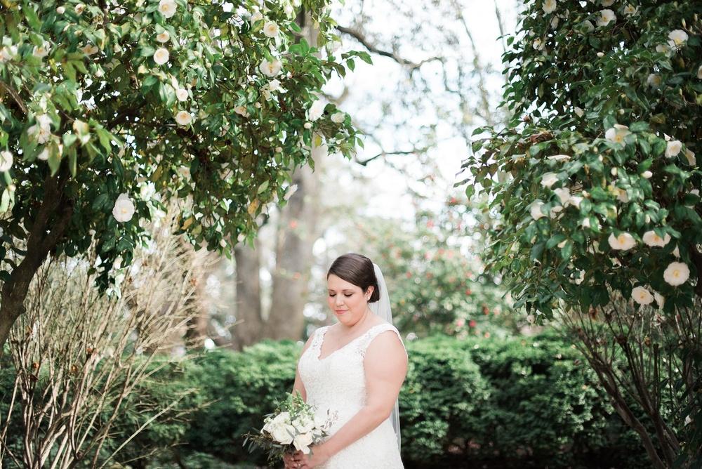 columbia_wedding_photographer_0181.jpg