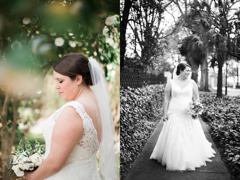 columbia_wedding_photographer_0182.jpg