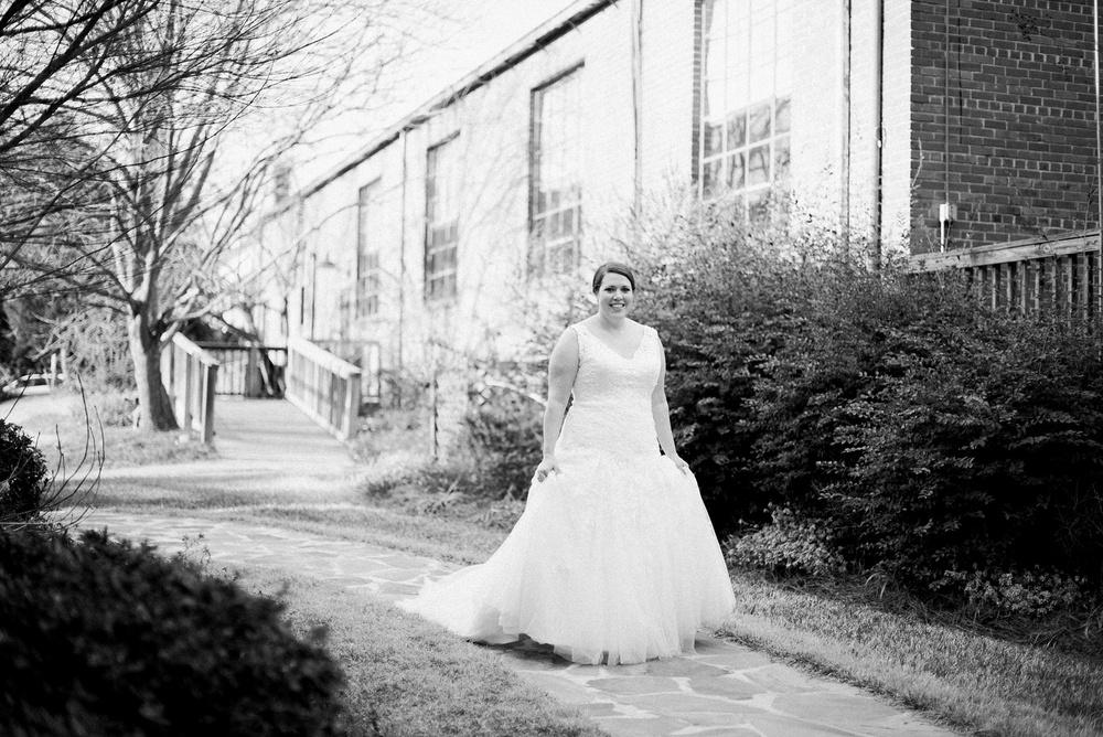 columbia_wedding_photographer_0183.jpg