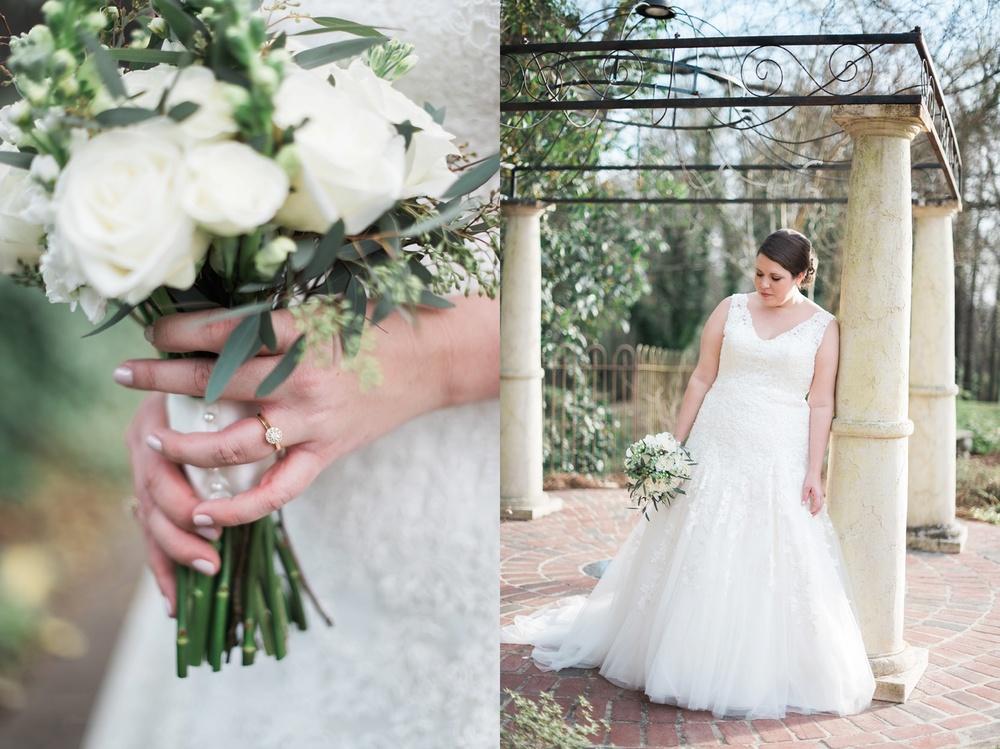 columbia_wedding_photographer_0184.jpg