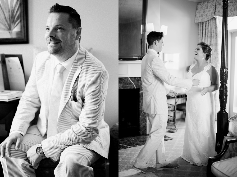 charleston_wedding_photographer_0194.jpg