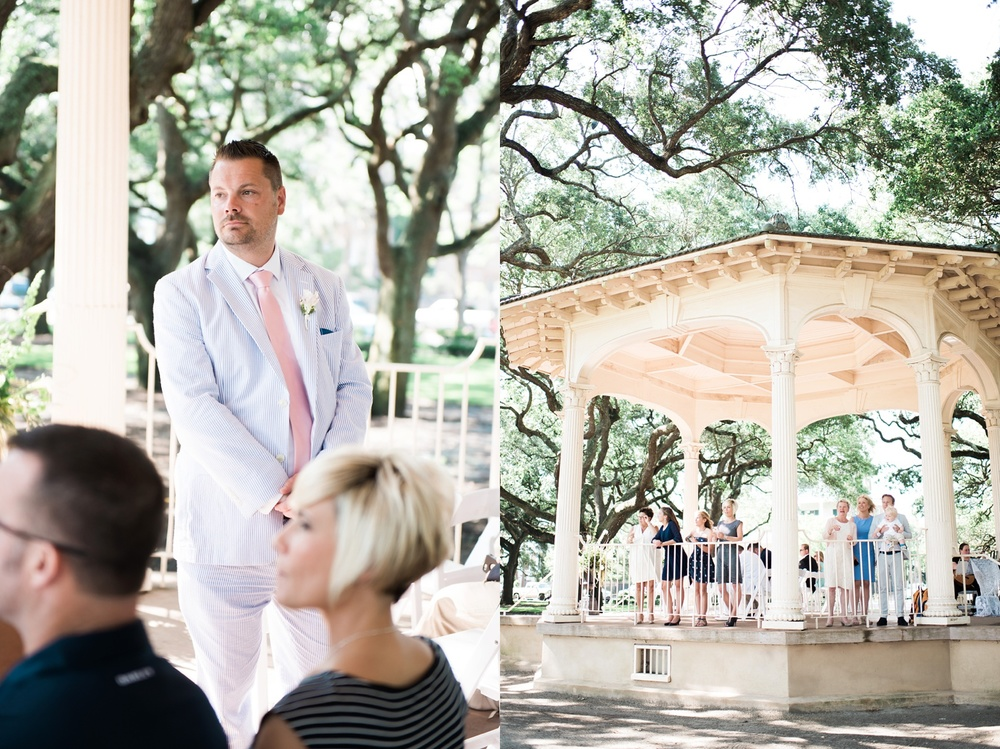 charleston_wedding_photographer_0197.jpg