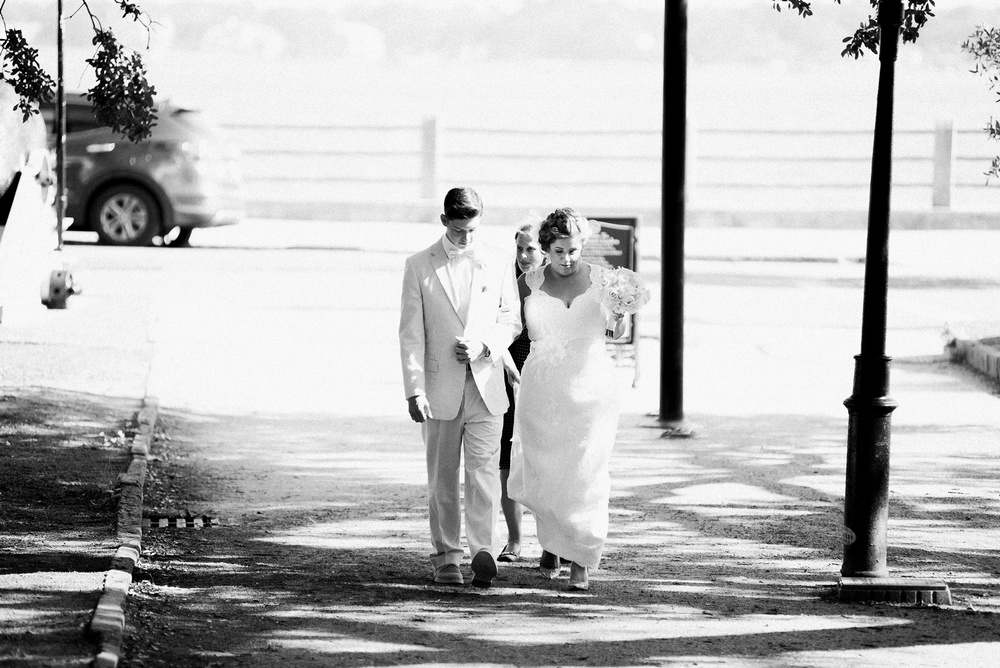 charleston_wedding_photographer_0199.jpg