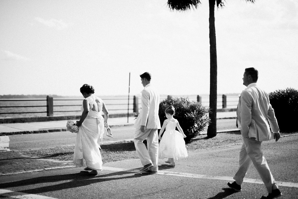 charleston_wedding_photographer_0208.jpg