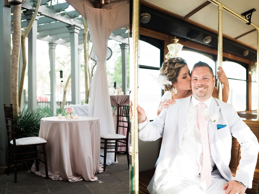 charleston_wedding_photographer_0209.jpg