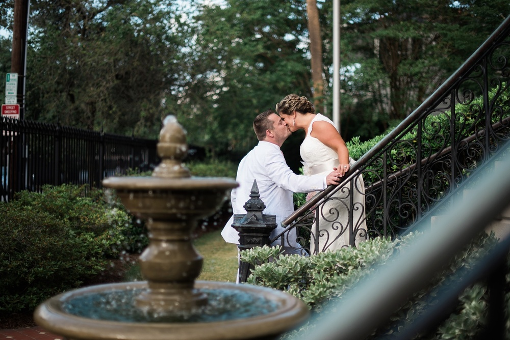 charleston_wedding_photographer_0210.jpg